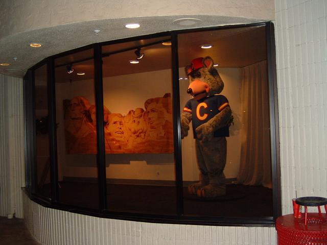 Cec San Jose Ca Photo Gallery